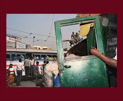 Fineman, Mia: Modernism On The Ganges.