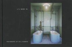 Bill Diodato: Care Of Ward 81.