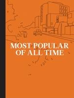 Macdonaldstrand: Most Popular Of All Time.