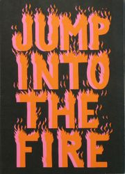 : Jump Into The Fire.