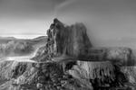2019 Group Show: Mitch Dobrowner – Fly Geyser, 2018