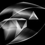 Bob Cornelis: Geometria-19, 2019
