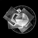 Bob Cornelis: Geometria-8, 2019