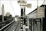 Carlos Diaz: Coney Island-Invented Landscape #10B-NY-2002