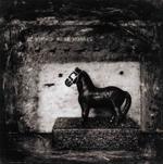 Carol Golemboski: If Wishes Were Horses, 2006