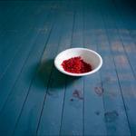 Cig Harvey: Bowl of Cherries, 2007