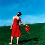 Cig Harvey: The Watering Can, 2005