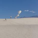 Clay Lipsky: Atomic Overlook : 16, 2013