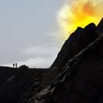 Clay Lipsky: Atomic Overlook : 18, 2013