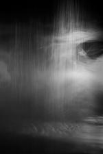 David H. Gibson: Ephemeral Moments 06 5511