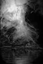 David H. Gibson: Ephemeral Moments 06 9295