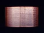 Doug Keyes: The Holy Bible (1950), 1999