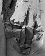 Hans Bol: Untitled, 1988