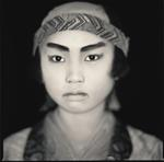 Hiroshi Watanabe: Chisa Yasue as Hisayoshi Kerai