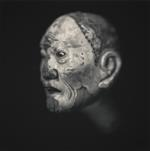 Hiroshi Watanabe: Anonymous Head 3, Ena Bunraku