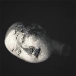 Hiroshi Watanabe: Anonymous Head 5, Ena Bunraku