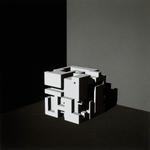 Hiroyasu Matsui: Untitled #2