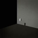 Hiroyasu Matsui: Untitled #6