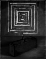 John Chervinsky: Design, 2003
