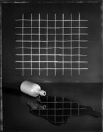 John Chervinsky: Reflection