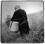 Keith Carter: Ball of String, 1996