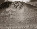 Linda Connor: Mountain Side, Ladakh, India, 2007