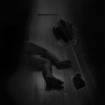 Marina Black: Bullets