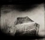 Michael Jackson: Iceberg, just one mile south of Keep's Bay, 2016