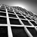 Michael Levin: Grid, 2007