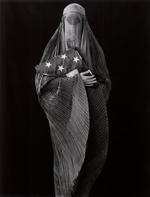 Patti Levey: With Honor, 2002