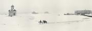 Pentti Sammallahti: Here Far Away