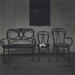 Pentti Sammallahti: Untitled, 2006