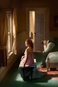 Richard Tuschman: Hopper Meditations