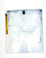 Rita Maas: Untitled 14.16 (1991-2014)