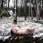 Tom Chambers: Decembers Child, 2007