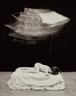 Zoë Zimmerman: Her Dream, 2006