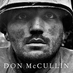 Mccullin, Don: Don Mccullin.