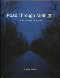 Jessica Ingram: Road Through Midnight.