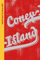 Johnny Miller & Baptiste Lignel: Coney Island.