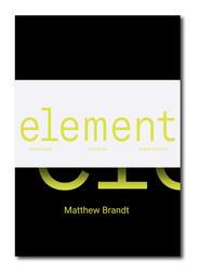 : Element.